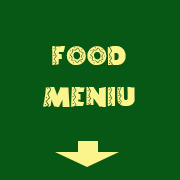 DOWNLOAD FOOD MENIU